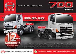 trucks u0026 buses hino nueva ecija