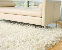Washable Rugs Recycled Rugs
