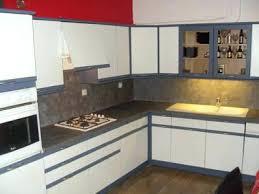 renover plan de travail cuisine renovation plan de travail cuisine carrele cethosia me