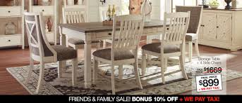 off white dining room furniture descargas mundiales com