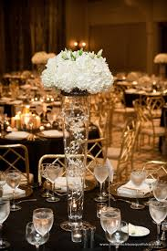 the bouquet inspiring wedding event florals