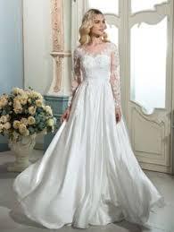 wedding dress outlet online wedding dress outlet online best shapewear for wedding dress
