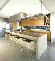 Office Kitchen Furniture Office Kitchenette Medium Image For Modern Contemporary Kitchens