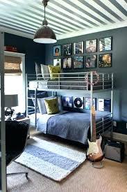 home design guys guys room design boys room design ideas home interior