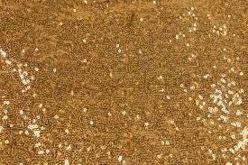 gold backdrop glitz sequin 14ft h x 52 w drape backdrop panel gold cv linens