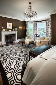 area rug bedroom new as rugged wearhouse on indoor outdoor rug