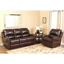 Burgundy Living Room by Shop Pacific Loft 2 Piece Hogan Burgundy Living Room Set At Lowes Com