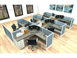Home Office Desks Melbourne Home Workstations Furniture Desk With Hutch Office Desk For Sale