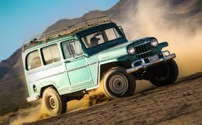 willys jeep pickup lifted willys wagon information and photos momentcar