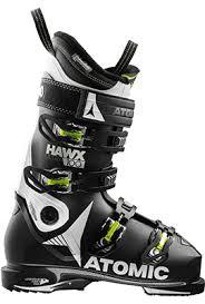 buy ski boots buy ski boots australia browse mens bumps
