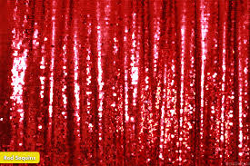 Backdrop Photo Booth Backdrops Xpressbooth Photo Booth Calgary