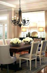 settee for dining room table dining settee settee dining room modern with bench dining room host