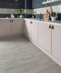 ideas for kitchen floor tiles kitchen backsplash pictures of floor tiles for kitchens kitchen