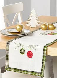 shop table centerpieces u0026 table runners online in canada simons