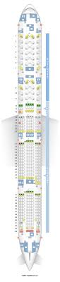 airlines reservation siege seatguru seat map air canada boeing 777 300er 77w three class v1
