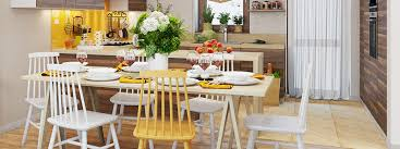 Dining Room Furniture Uk Dining Room Dining Room Furniture Free Delivery Fads