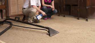 frisco carpet cleaning and residential carpet cleaning