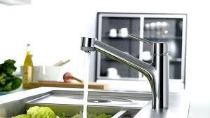 hansgrohe kitchen faucet reviews hansgrohe talis c faucet shn me
