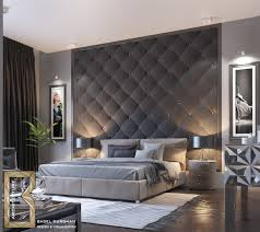 bedroom wall ideas simple bedroom accent wall ideas 44 awesome for your