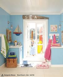 kid bathroom decorating ideas 15 bathroom decor ideas shelterness