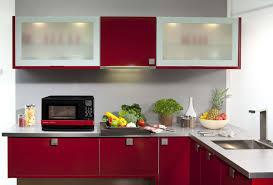 smartpack kitchen design smart kitchen design kitchen design ideas buyessaypapersonline xyz