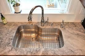 franke undermount kitchen sink franke orca orx110 orx 110 kitchen undermount sink price 599 00 fee
