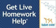 Assignment help Online Assignment help  Assignment expert Homework live chat help JFC CZ as Middle School Math Manipulatives Ideas  online homework help live