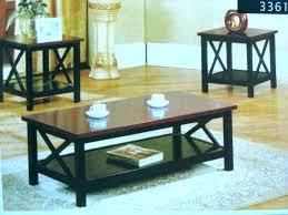 target coffee table set target coffee table set round end tables target round end tables