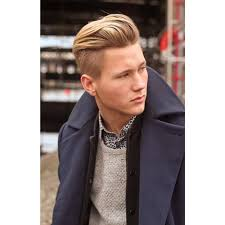 are side cut hairstyles still in fashion 2015 amazing pompadours quiffs and undercut hairstyle inspirations