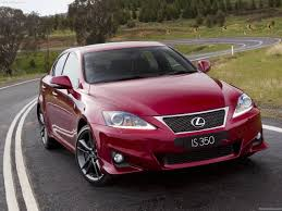 lexus is 350 awd horsepower lexus auto twenty first century 2011 lexus is 350 f sport