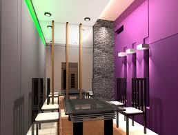 beautiful 3d interior designs kerala home design and floor plans