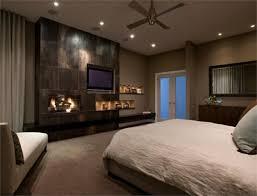 Schlafzimmer Ideen Led Haus Renovierung Mit Modernem Innenarchitektur Geräumiges