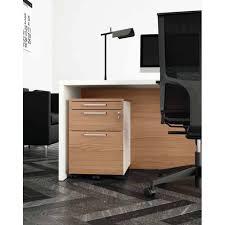 cassettiera da scrivania cassettiera da ufficio con ruote cassetto classificatore