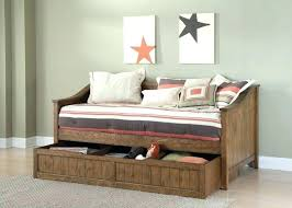 White Daybed With Storage Daybeds With Storage Sebi Me
