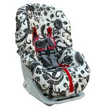 Sofa Seat Covers In Bangalore Flip Out Mama Infant Car Seat Covers Are Functional Fashionable