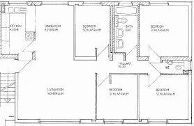 baumholder housing floor plans housing floor plans inspirational baumholder housing floor plans