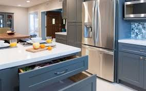 Kitchen Cabinets Anaheim by Kitchen Cabinets Kitchen Countertops By Fortis Stone U0026 Cabinet In