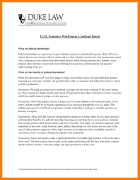 10 lawyer cover letter letter setup