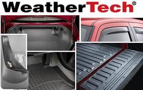 weathertech black friday sale weathertech floor mats u0026 more at summit racing