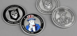 challenge coin rules history and tradition its tactical