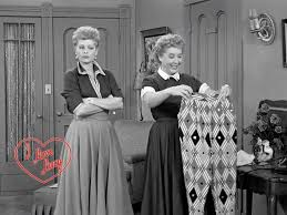 Ricky Ricardo Halloween Costume Love Lucy Images Google Love Lucy