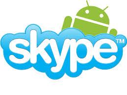skype for apk apk skype lite with phantom call bluetooth bug fix