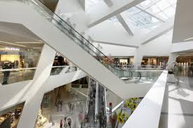 137 best shopping mall images on pinterest shopping malls
