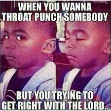 Lord Help Me Meme - as my auntie says lord keep me near the cross lol funny stuff