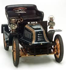 peugeot for sale nz peugeot type 54 u0027bebe u0027 car collections online museum of new
