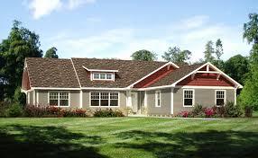 prairie home plans house floor plans www youthsailingclub us