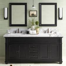 home depot vanity cabinet only top 43 skookum bathroom vanity base bath cabinets cabinet only