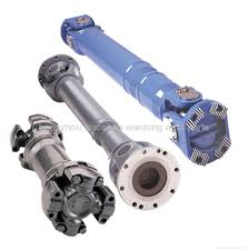 information about cars parts roslonek information about cars parts all car