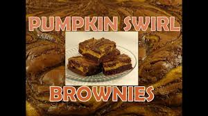 what does canadian thanksgiving celebrate pumpkin swirl brownies great canadian thanksgiving collab youtube