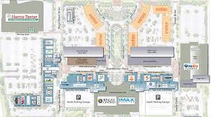 Salon And Spa Floor Plans Brambleton Town Center Map Things To Do Near Ashburn Va